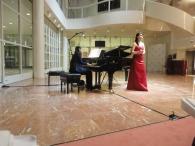 Dutch National Opera 2014 (2)
