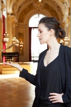 Opéra de Lille ©ElizDream (2)