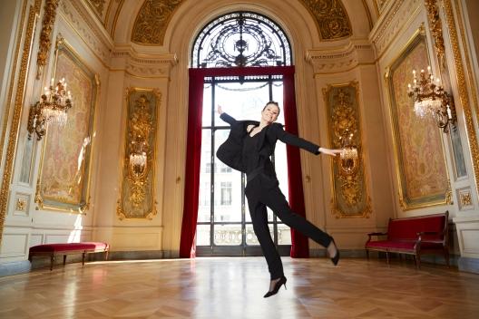 Opéra de Lille ©ElizDream